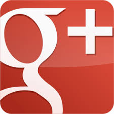 ikona google plus
